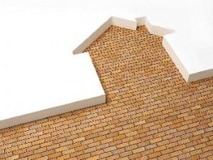 select building materials