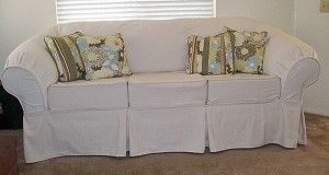 sew covers for upholstered furniture