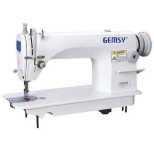 sewing machines Gemsy