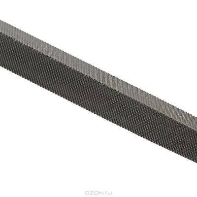 sharpen file