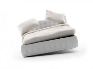 size orthopedic mattress