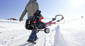 snow thrower2