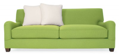 диван для ежедневного сна