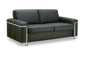 диван в офис