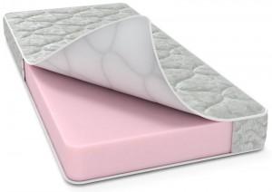 springless mattress