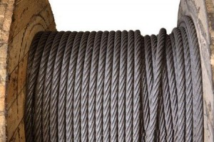 types of cable products