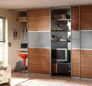 wardrobe for living room