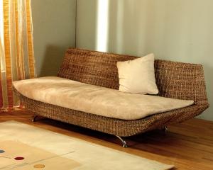 заказать мебель по собственному проекту